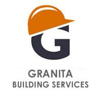 Granita Building Services