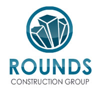 Rounds Construction Group